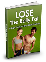 Extreme weight loss 2015 episode guide