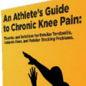 An Athletes Guide to Chronic Knee Pain