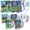 Knee Injury Solution - Premium Program