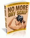 Dry Itchy Scalp & Dandruff Causes & Remedies