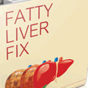 Fatty Liver Fix - New For 2018