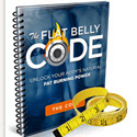 The Flat Belly Code - Belly Fat Blasting System