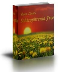 Coping With Schizophrenia and Psychosis
