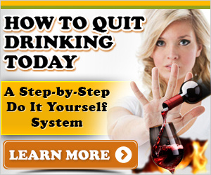 Alcohol Treatment