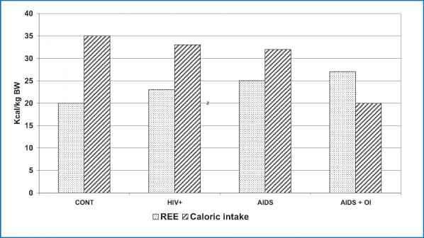 1200 diet plan high protein picture 1